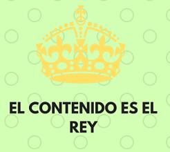 EL CONTENIDO ES EL REY_opt